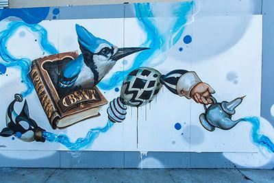 Graffiti-5804_web.jpg