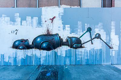 Graffiti-5834_web.jpg