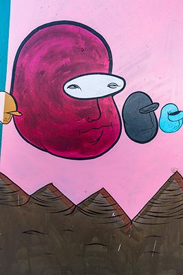 Graffiti-5821_web.jpg