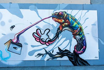 Graffiti-5812_web.jpg