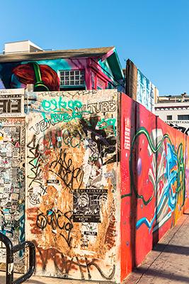 Graffiti-6101_web.jpg