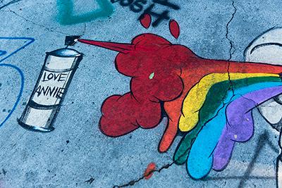 Graffiti-6037_web.jpg