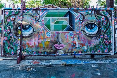 Graffiti-6008_web.jpg