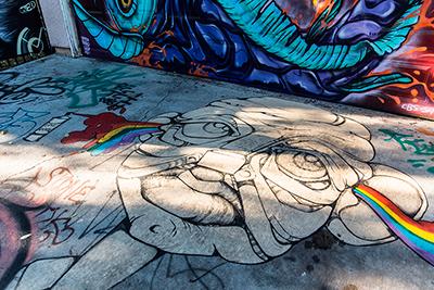 Graffiti-6015_web.jpg