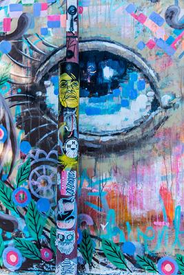 Graffiti-5997_web.jpg