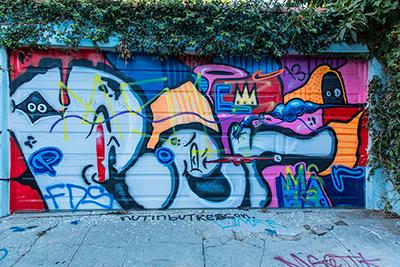 Graffiti-5988_web.jpg