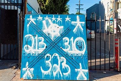 Graffiti-6029_web.jpg