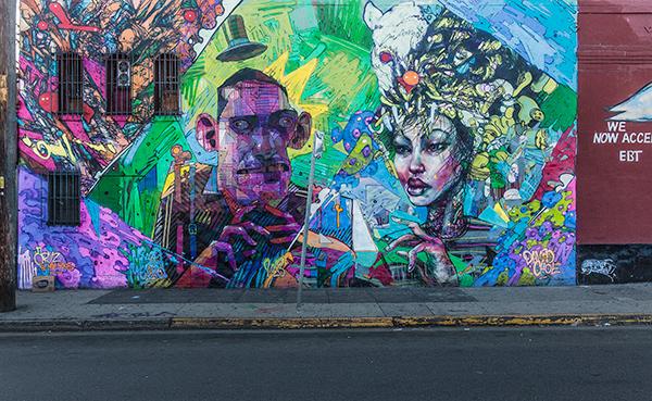 Graffiti-6524_web.jpg