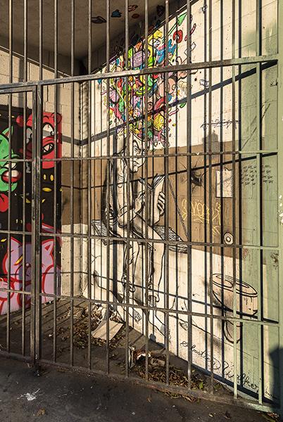 Graffiti-6494_web.jpg