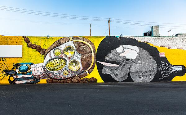 Graffiti-6520_web.jpg