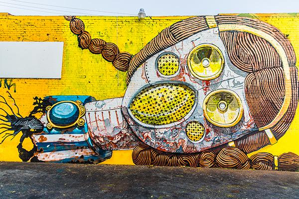 Graffiti-6519_web.jpg