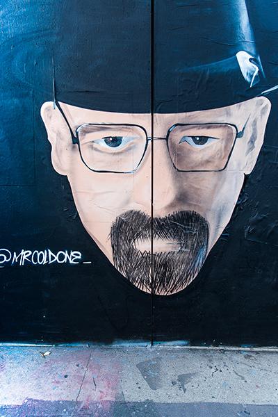 Graffiti-6511_web.jpg