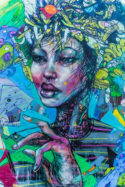 Graffiti-6530_web.jpg
