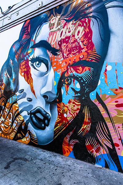 Graffiti-6489_web.jpg