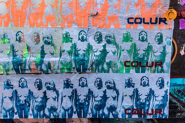 Graffiti-6486_web.jpg