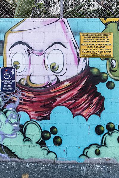 Graffiti-6457_web.jpg