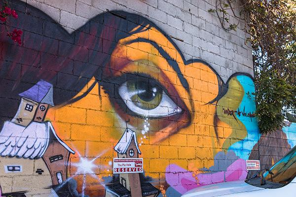 Graffiti-6458_web.jpg