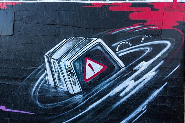 Graffiti-6445_web.jpg