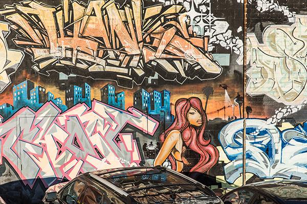 Graffiti-6475_web.jpg