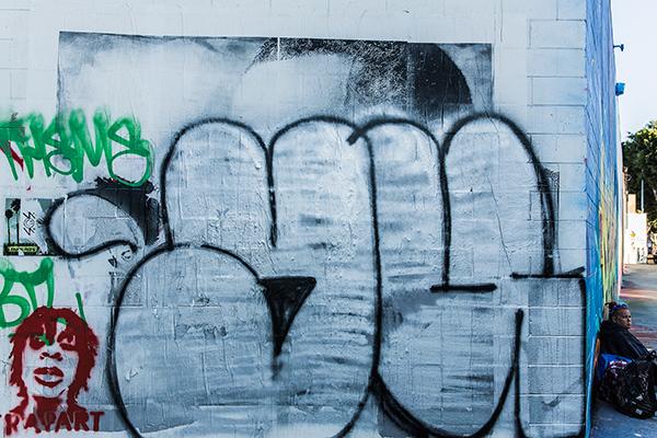 Graffiti-6491_web.jpg