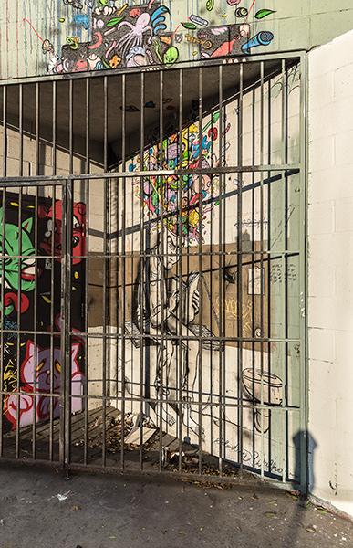 Graffiti-6493_web.jpg