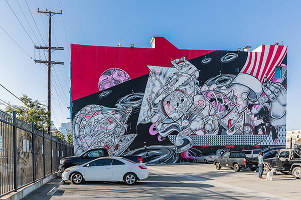 Graffiti-6448_web.jpg