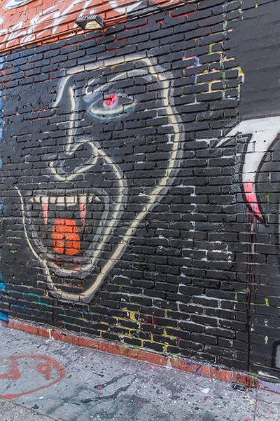Graffiti-6468_web.jpg