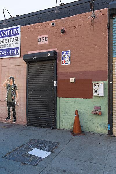 Graffiti-6451_web.jpg