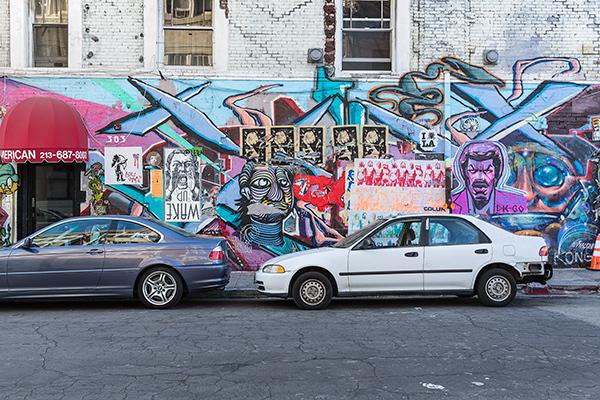 Graffiti-6466_web.jpg