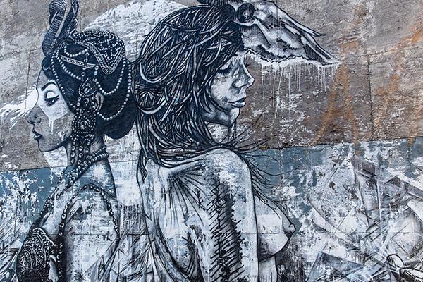 Graffiti-643Web.jpg