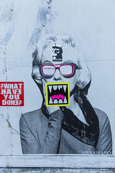 Graffiti-6440_web.jpg