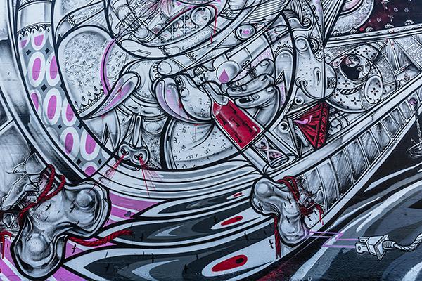 Graffiti-6444_web.jpg