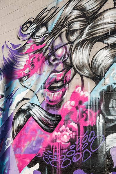 Graffiti-6430_web.jpg