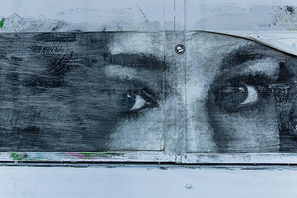 Graffiti-6438_web.jpg