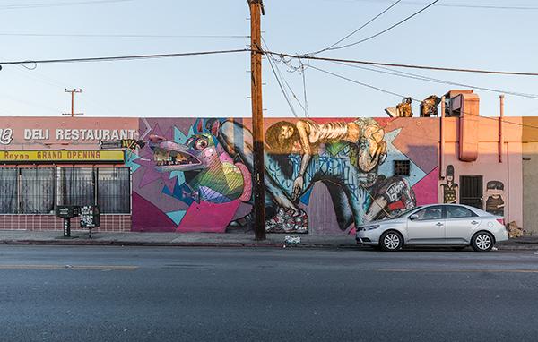 Graffiti-6532_web.jpg