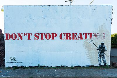 Graffiti-6736_web.jpg