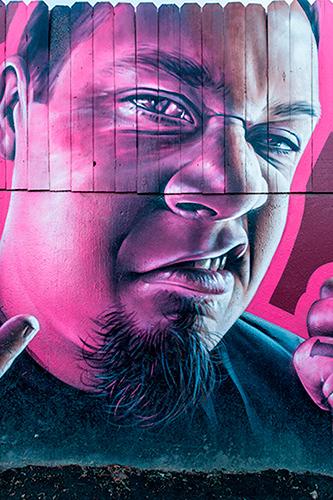 Graffiti-6707_web.jpg