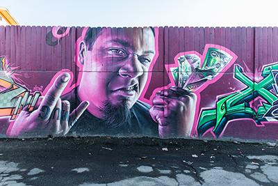 Graffiti-6706_web.jpg