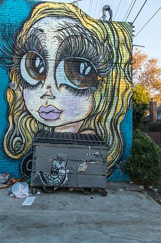 Graffiti-6752_web.jpg