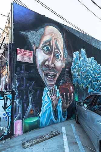 Graffiti-6751_web.jpg