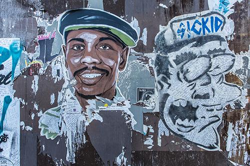Graffiti-6712_web.jpg