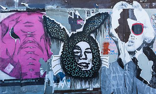 Graffiti-6714_web.jpg