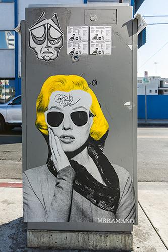 Graffiti-6711_web.jpg