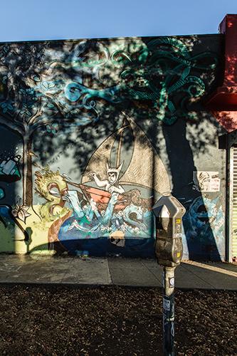 Graffiti-6723_web.jpg