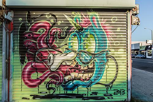 Graffiti-6722_web.jpg