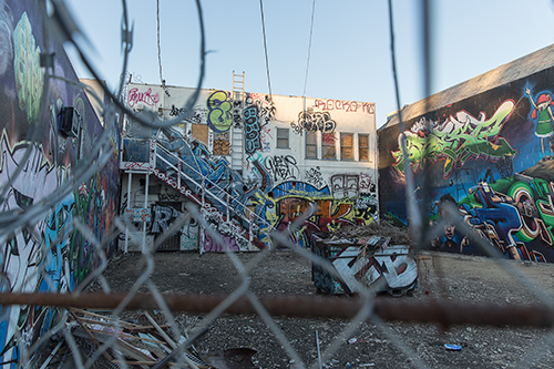 Graffiti-6739_web.jpg