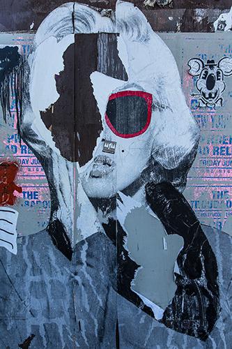 Graffiti-6713_web.jpg
