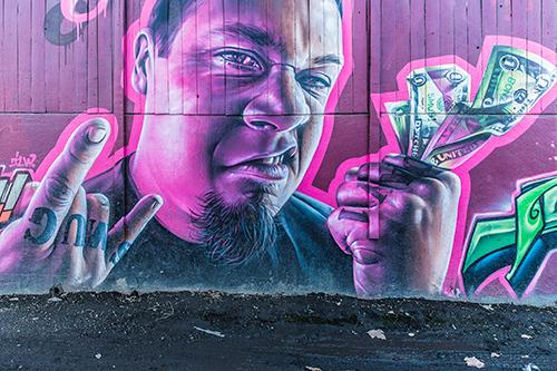 Graffiti-6705_web.jpg