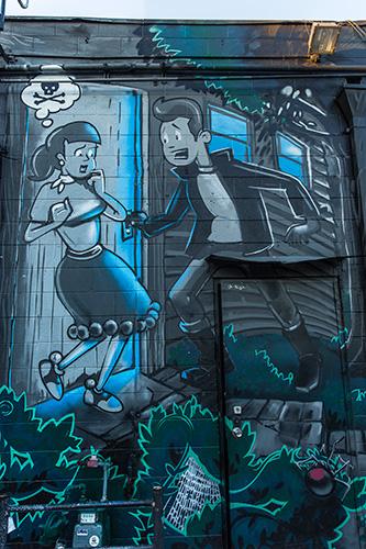 Graffiti-674web.jpg