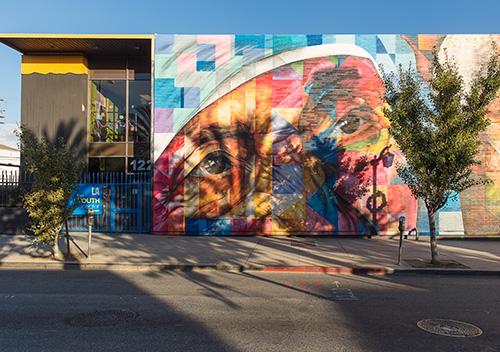 Graffiti-6878_web.jpg